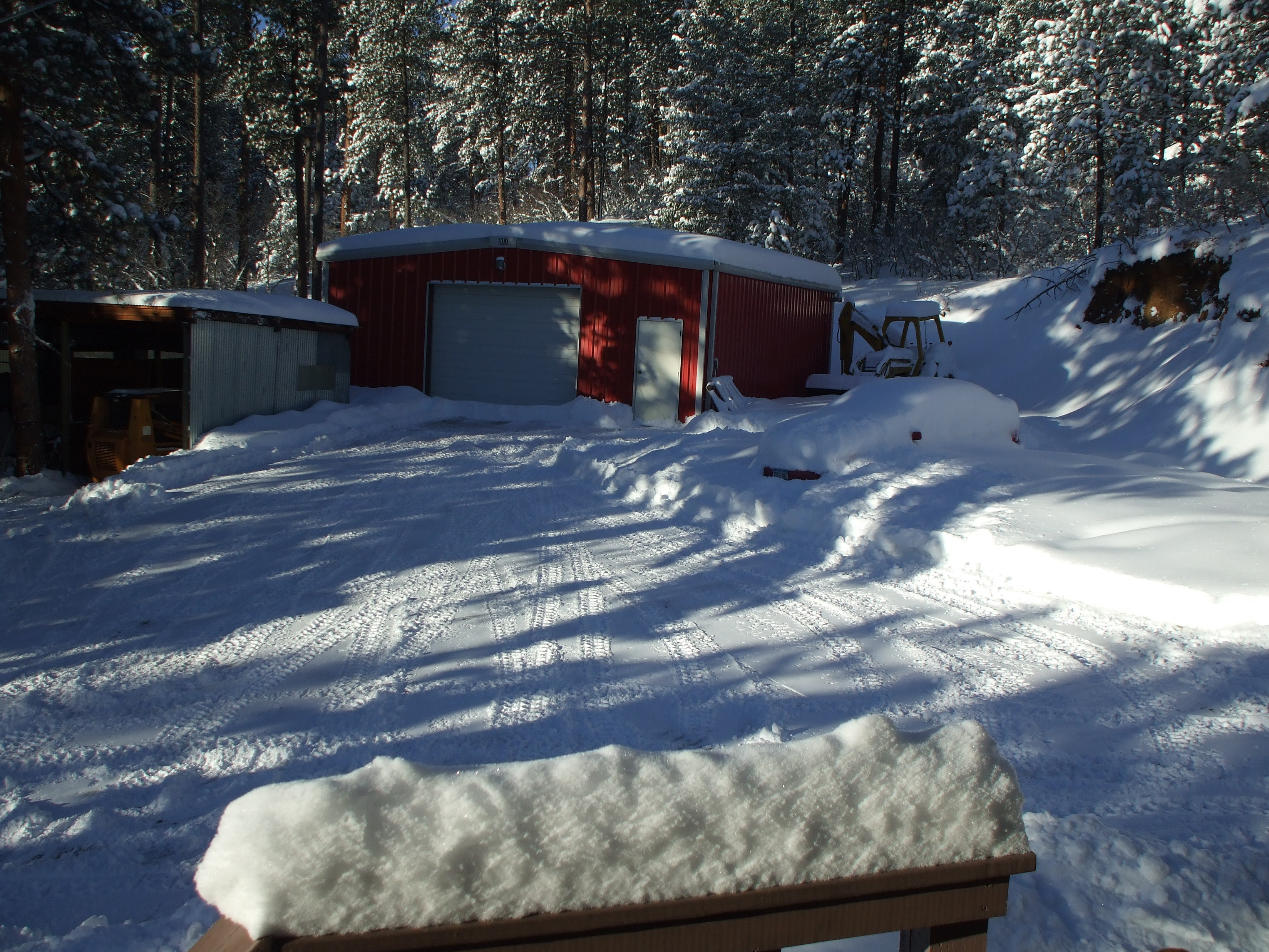 Click image for larger version  Name:snow 12 15 2015 001.JPG Views:140 Size:1.83 MB ID:2143519