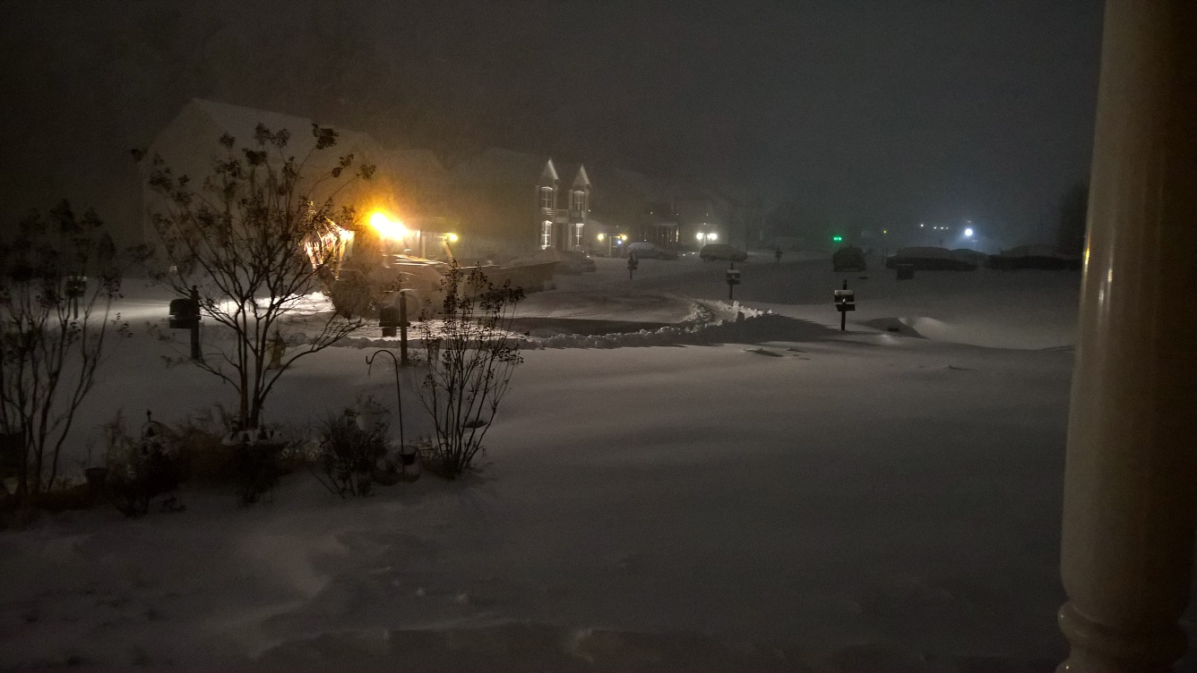 Click image for larger version  Name:Snowstorm.jpg Views:74 Size:318.2 KB ID:2143559