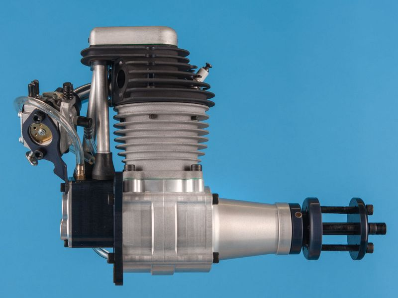 Click image for larger version  Name:valach-vm60s1-4t-60cc-gas-engine-rc-05.jpg Views:101 Size:44.4 KB ID:2143602