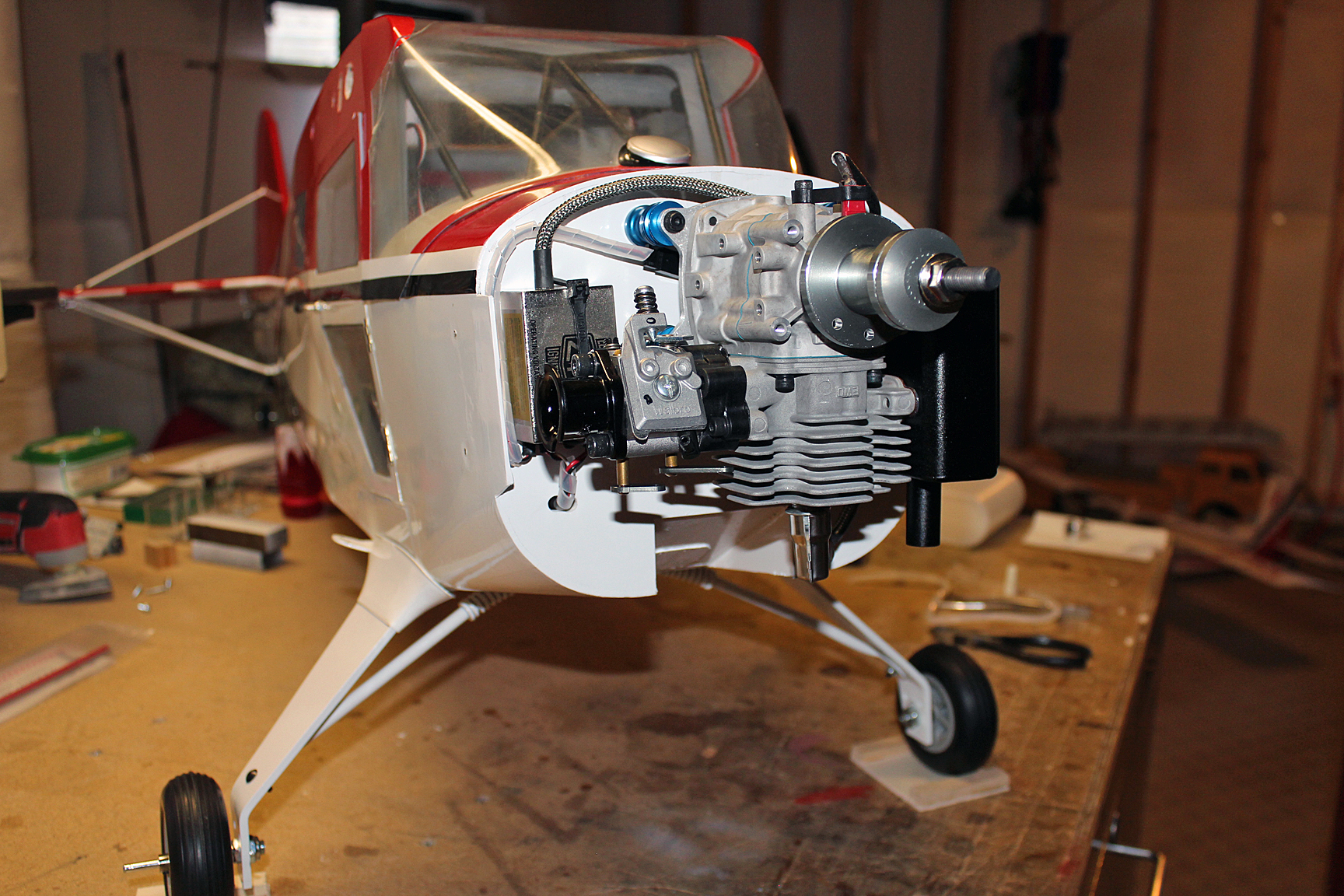 Click image for larger version  Name:Taylorcraft2.jpg Views:60 Size:1.64 MB ID:2144328