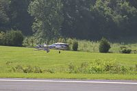 Click image for larger version  Name:dv8r on landing.jpg Views:707 Size:4.79 MB ID:2144574