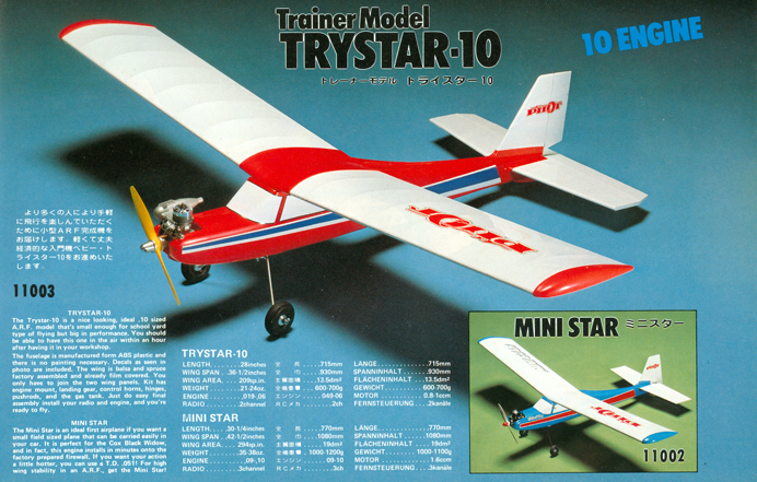 Click image for larger version  Name:PILOT TRYSTAR-10.jpg Views:1050 Size:409.7 KB ID:2144771