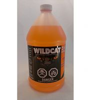 Click image for larger version  Name:Wildcat 24.jpg Views:116 Size:133.3 KB ID:2144842