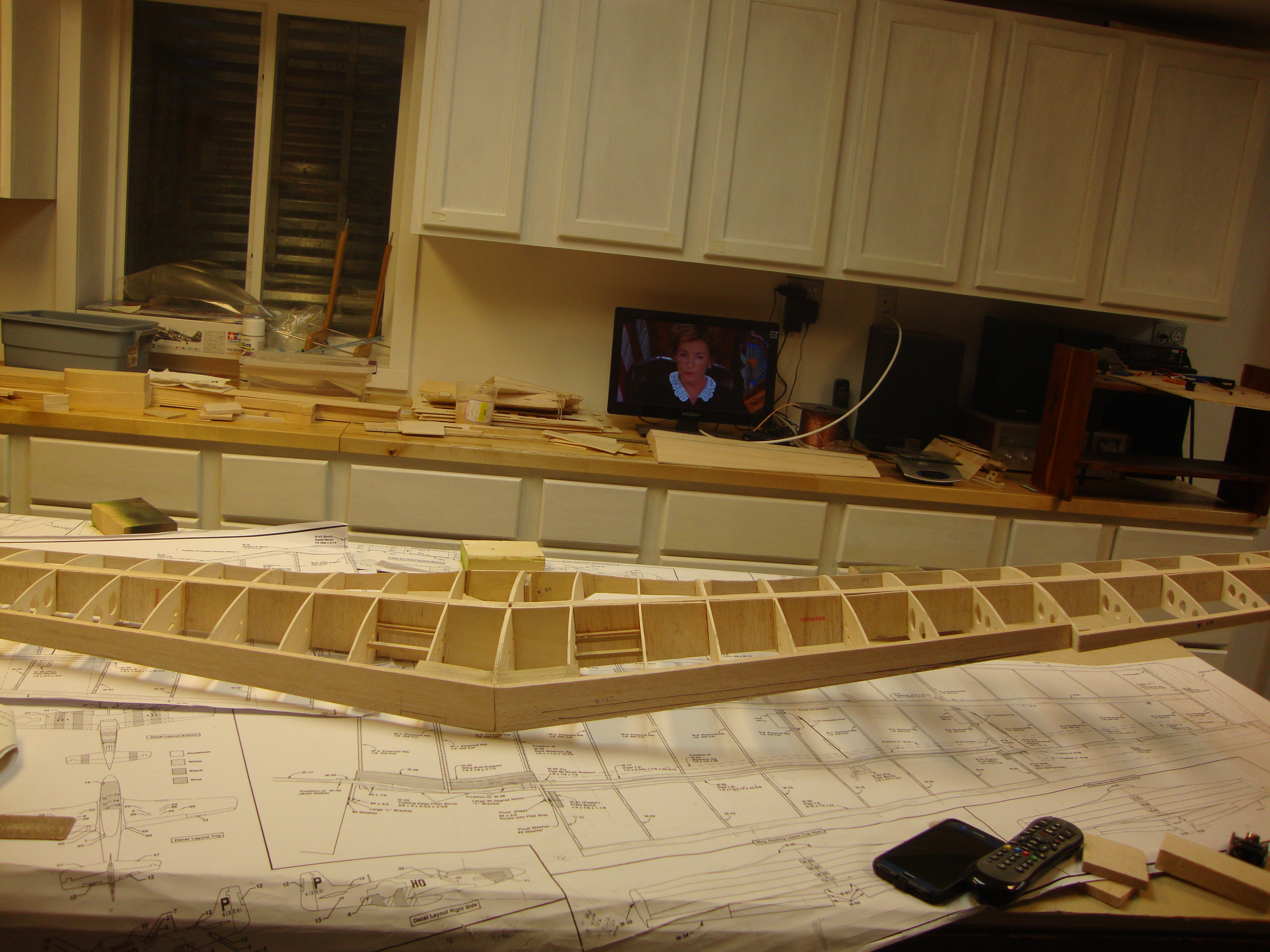 Click image for larger version  Name:S13 Wing Sanded.JPG Views:60 Size:4.18 MB ID:2144976