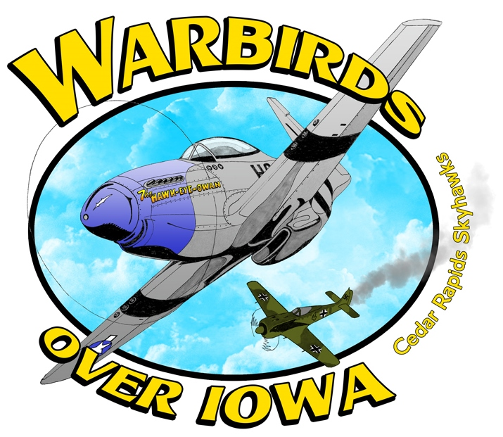 Click image for larger version  Name:Warbirds.jpg Views:114 Size:252.0 KB ID:2146860