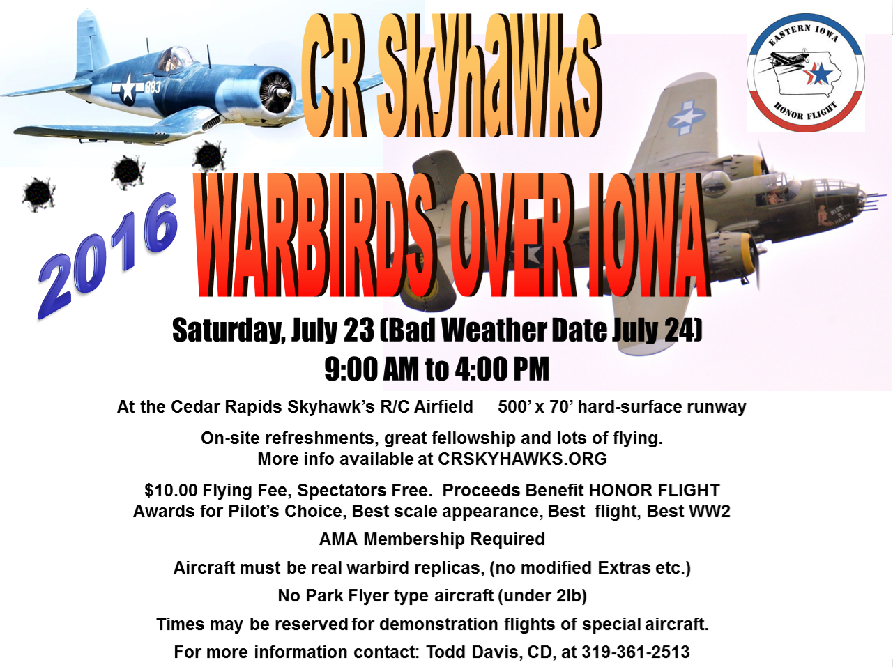 Click image for larger version  Name:Warbirds Over Iowa 2016.png Views:164 Size:778.9 KB ID:2146861