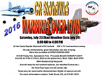 Click image for larger version  Name:Warbirds Over Iowa 2016.png Views:932 Size:778.9 KB ID:2146861