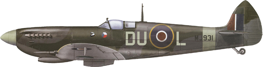 Click image for larger version  Name:spitfire_ix_dul.png Views:115 Size:185.8 KB ID:2149165