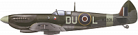 Click image for larger version  Name:spitfire_ix_dul.png Views:261 Size:185.8 KB ID:2149165