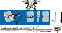 Click image for larger version  Name:1805_LiveTweet_Pic15a_PoliceDrone1_W.jpg Views:34 Size:151.5 KB ID:2149173