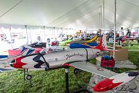 Click image for larger version  Name:DSC00006.jpg Views:286 Size:467.3 KB ID:2149983