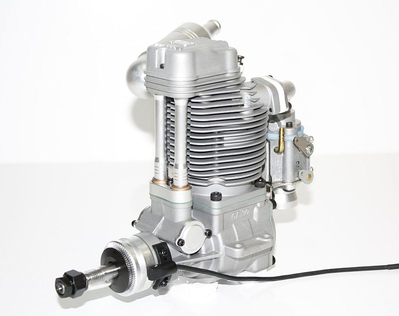 Click image for larger version  Name:l_ngh-gf30-30cc-four-stroke-gasoline-engine-01-web.jpg Views:289 Size:61.9 KB ID:2151644