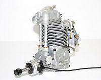 Click image for larger version  Name:l_ngh-gf30-30cc-four-stroke-gasoline-engine-01-web.jpg Views:405 Size:61.9 KB ID:2151644