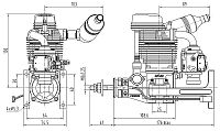Click image for larger version  Name:ngh-gf30-30cc-4-stroke-gas-engine-dimensions-s.jpg Views:401 Size:69.3 KB ID:2151645