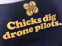 Click image for larger version  Name:chicksdigdronepilots.jpg Views:30 Size:20.8 KB ID:2152802