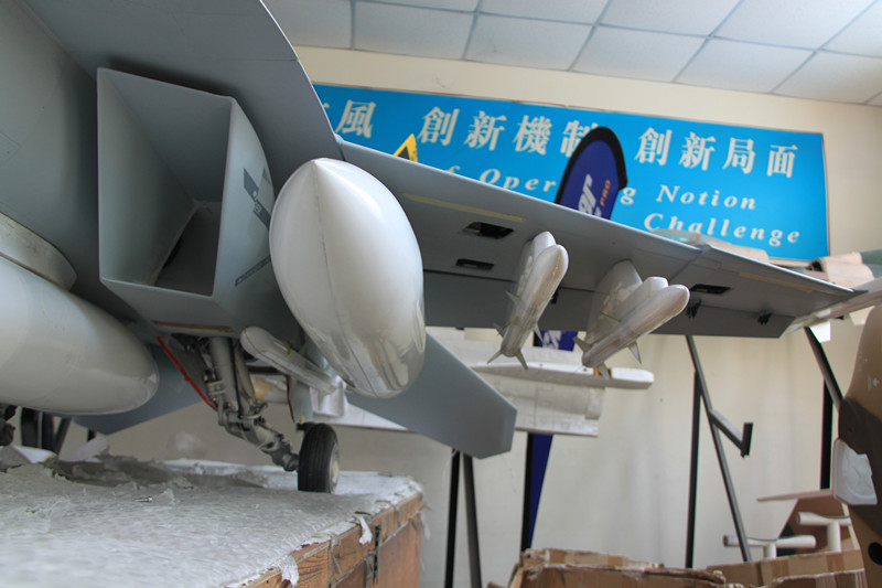 Click image for larger version  Name:IMG_3404_副本.jpg Views:360 Size:125.4 KB ID:2154225