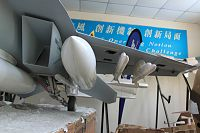 Click image for larger version  Name:IMG_3404_副本.jpg Views:1551 Size:125.4 KB ID:2154225