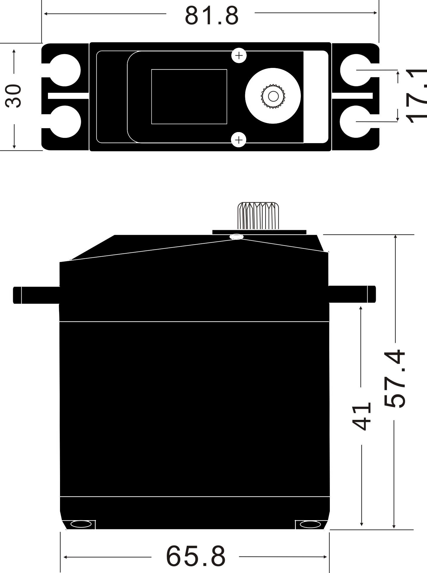 Click image for larger version  Name:HV-65KG.jpg Views:83 Size:208.0 KB ID:2154905