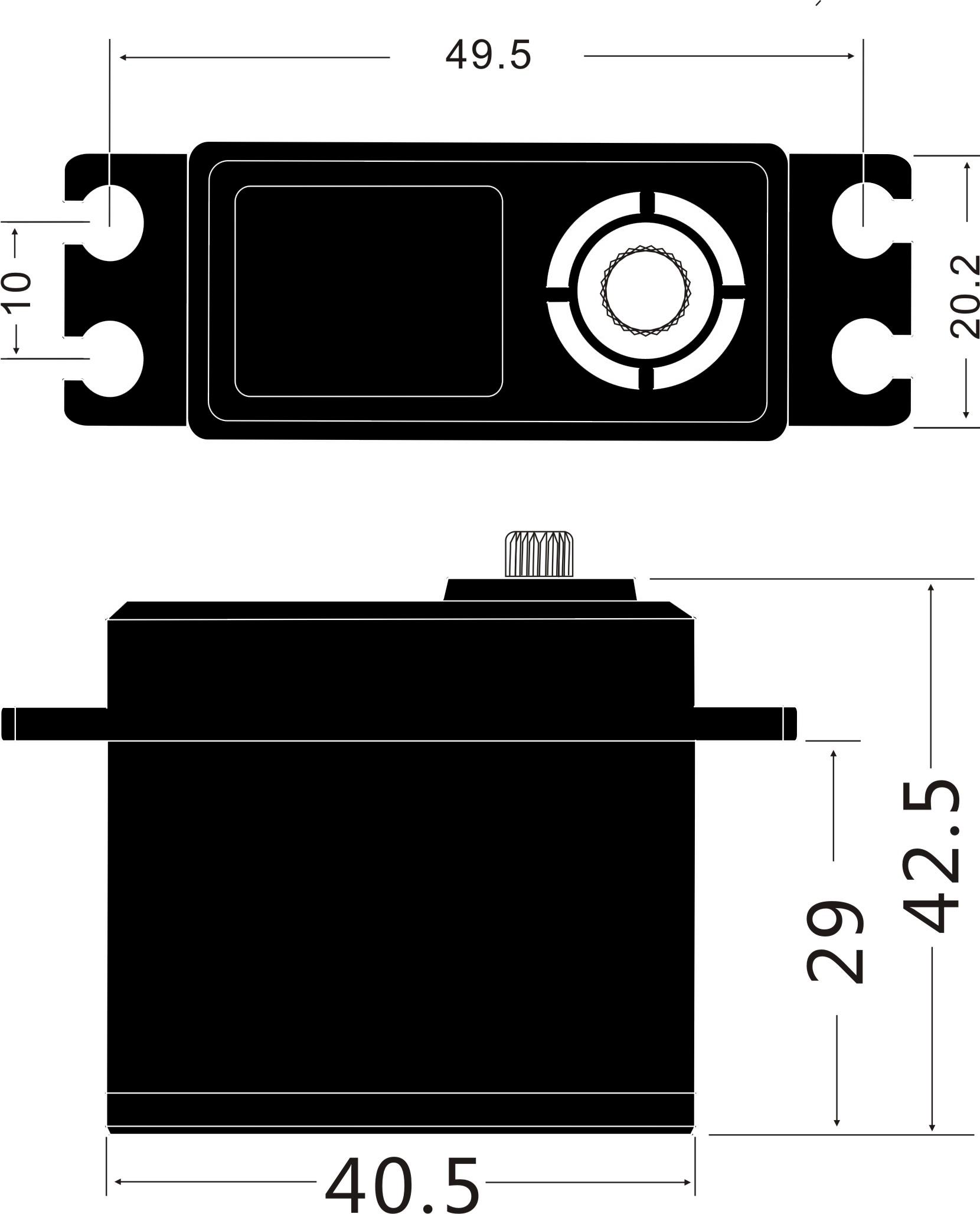 Click image for larger version  Name:HV-1963=STD-2563MG.jpg Views:134 Size:240.0 KB ID:2154907