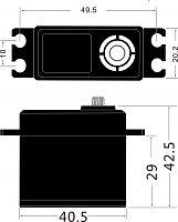 Click image for larger version  Name:HV-1963=STD-2563MG.jpg Views:221 Size:240.0 KB ID:2154907