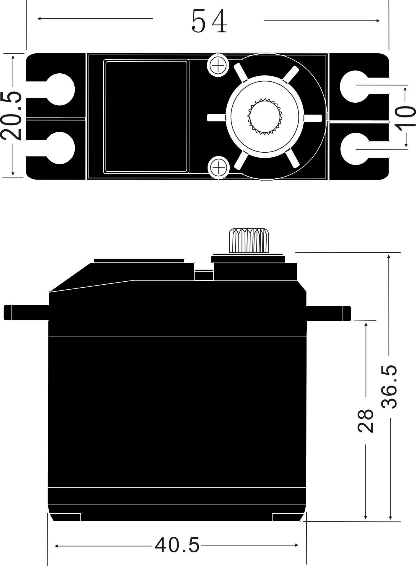 Click image for larger version  Name:HV-2363MG=HV-3260MG.jpg Views:87 Size:231.8 KB ID:2154908