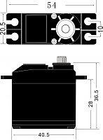 Click image for larger version  Name:HV-2363MG=HV-3260MG.jpg Views:173 Size:231.8 KB ID:2154908