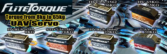Click image for larger version  Name:uav servo.jpg Views:215 Size:163.4 KB ID:2154909