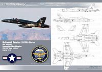 Click image for larger version  Name:061-F-18A-CONA-01-front-1600.jpg Views:1434 Size:314.3 KB ID:2155426