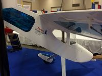 Click image for larger version  Name:Rascal-80-ARF-Fuselage_SIGRC880ARF.jpg Views:815 Size:1.08 MB ID:2155430