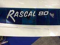 Click image for larger version  Name:Rascal-80-ARF-Wing_SIGRC880ARF.jpg Views:723 Size:1.08 MB ID:2155433