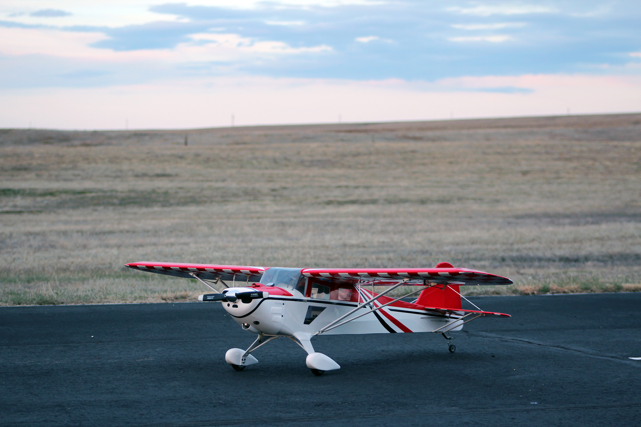 Click image for larger version  Name:Taylorcraft7.jpg Views:43 Size:1.71 MB ID:2156094