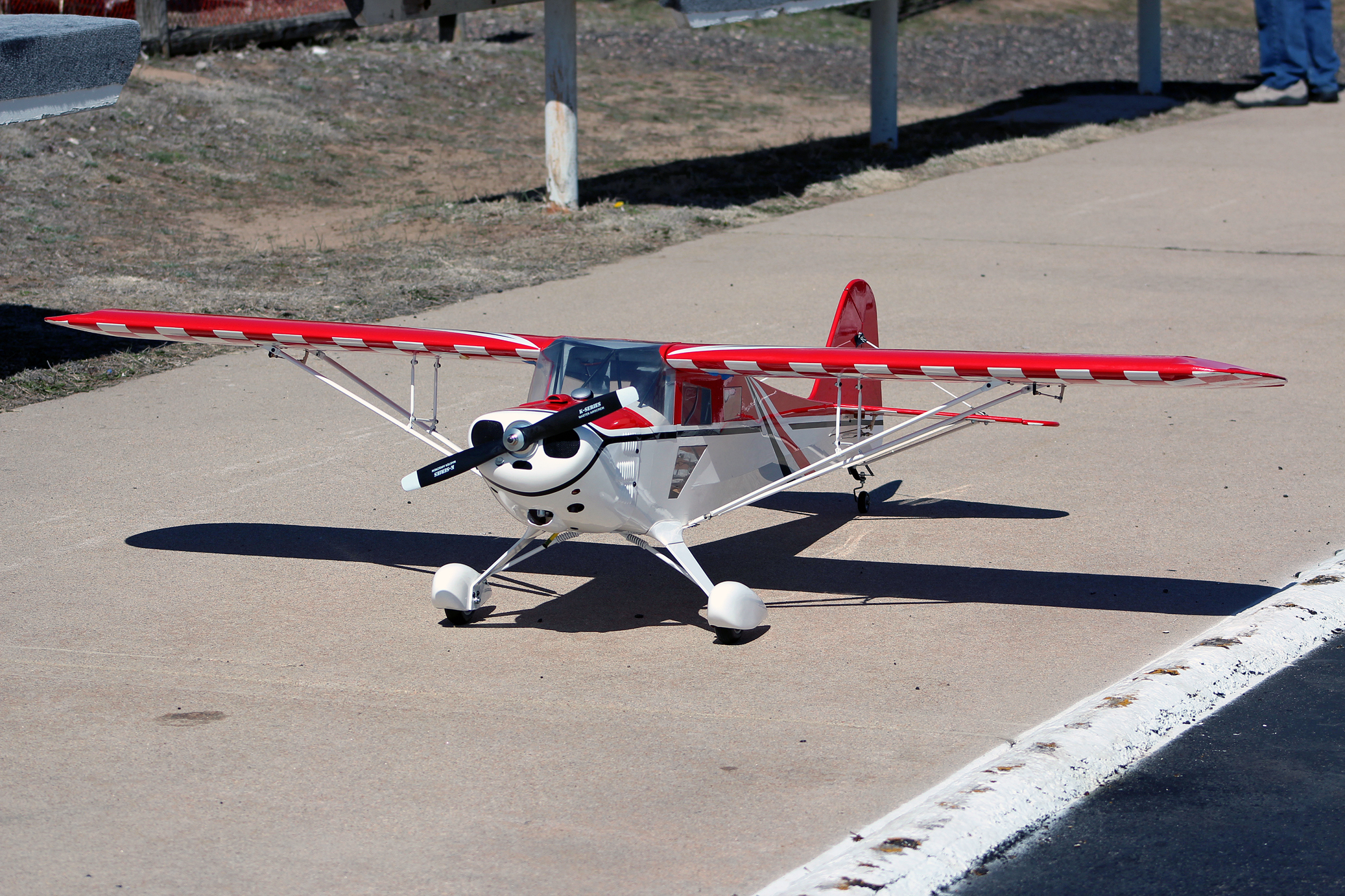 Click image for larger version  Name:Taylorcraft8.jpg Views:39 Size:2.39 MB ID:2156095