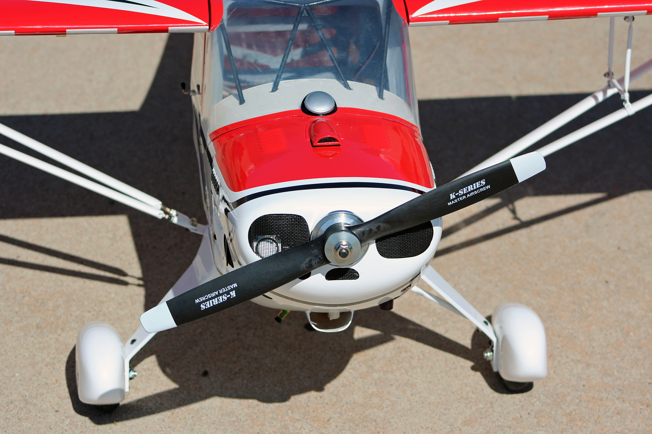 Click image for larger version  Name:Taylorcraft9.jpg Views:41 Size:1.76 MB ID:2156096