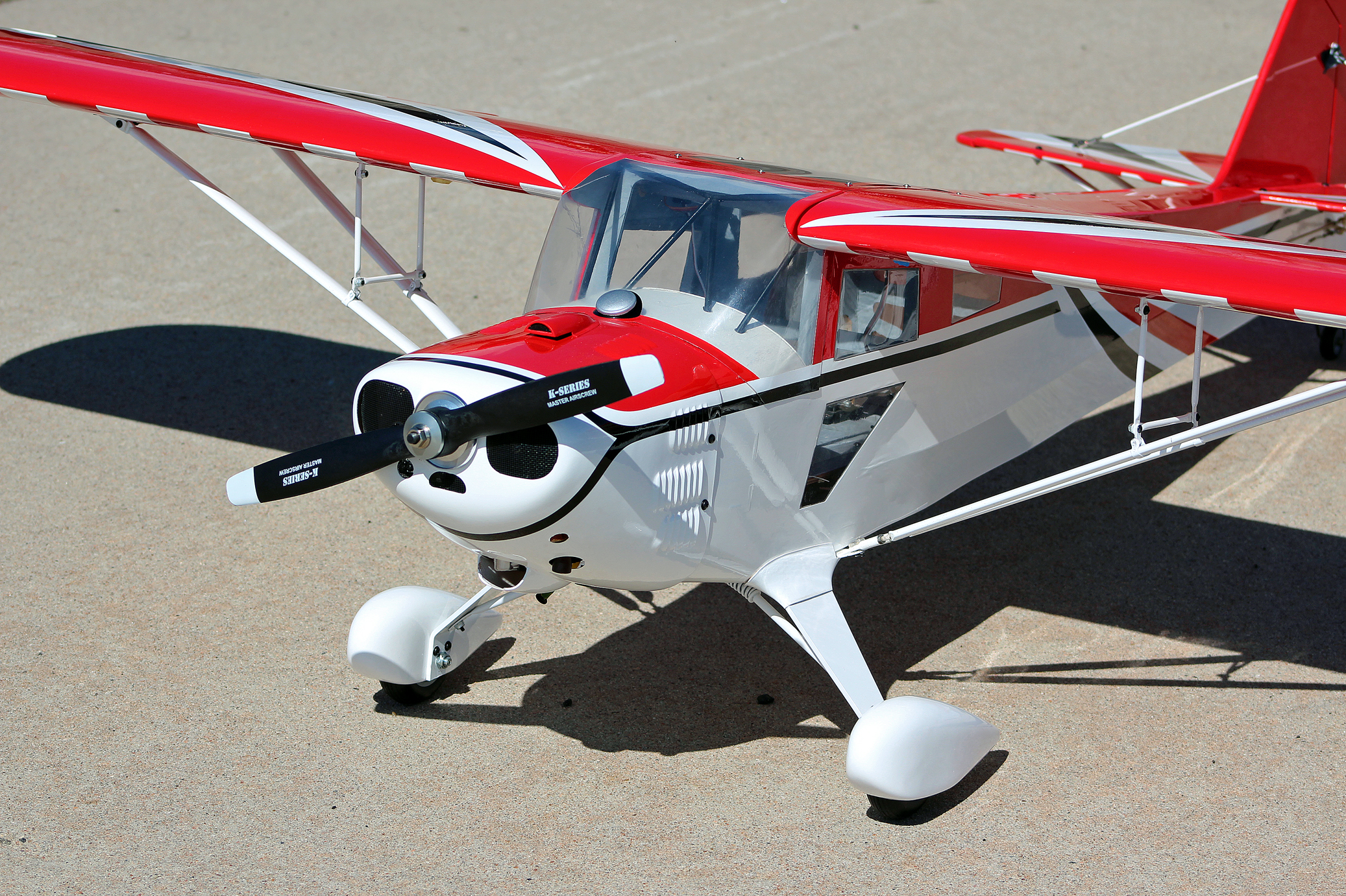 Click image for larger version  Name:Taylorcraft10.jpg Views:46 Size:2.80 MB ID:2156097