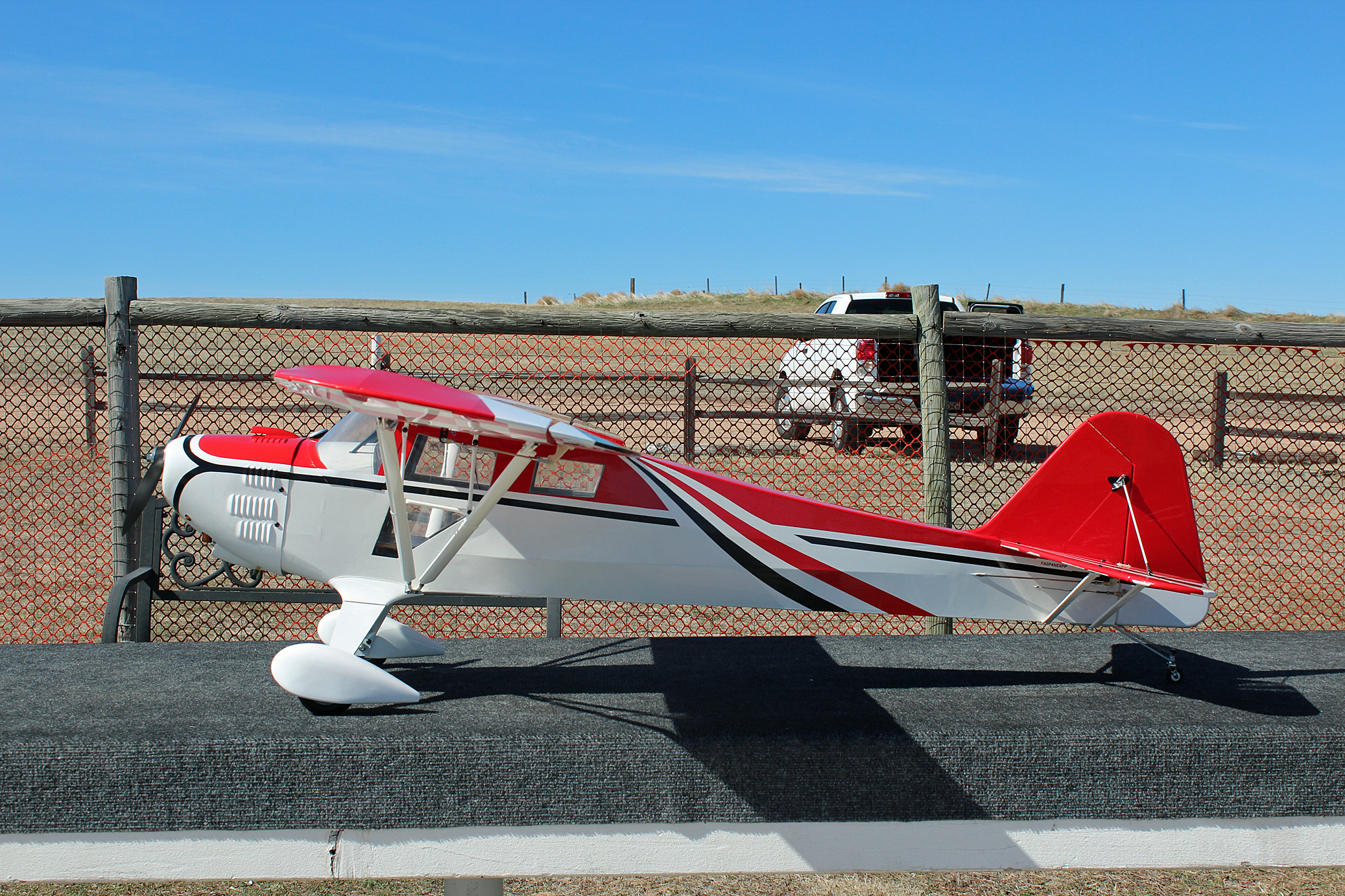 Click image for larger version  Name:Taylorcraft11.jpg Views:57 Size:3.20 MB ID:2156289