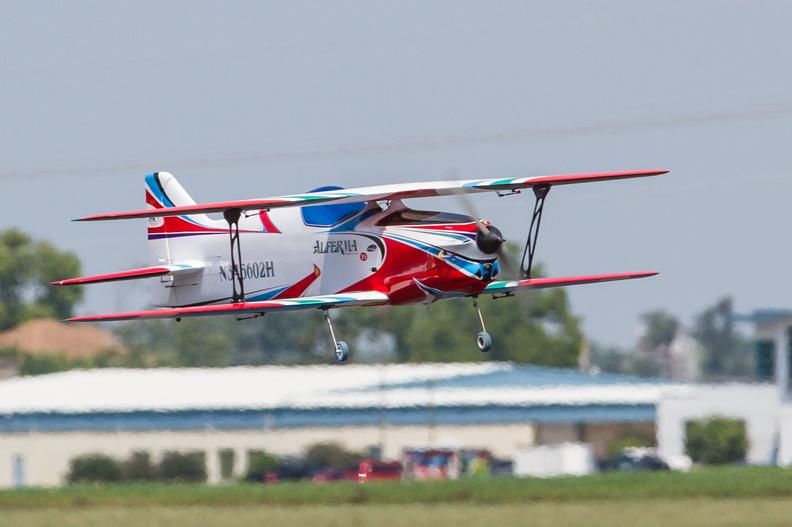 Click image for larger version  Name:Alferma landing.jpg Views:186 Size:126.7 KB ID:2156466