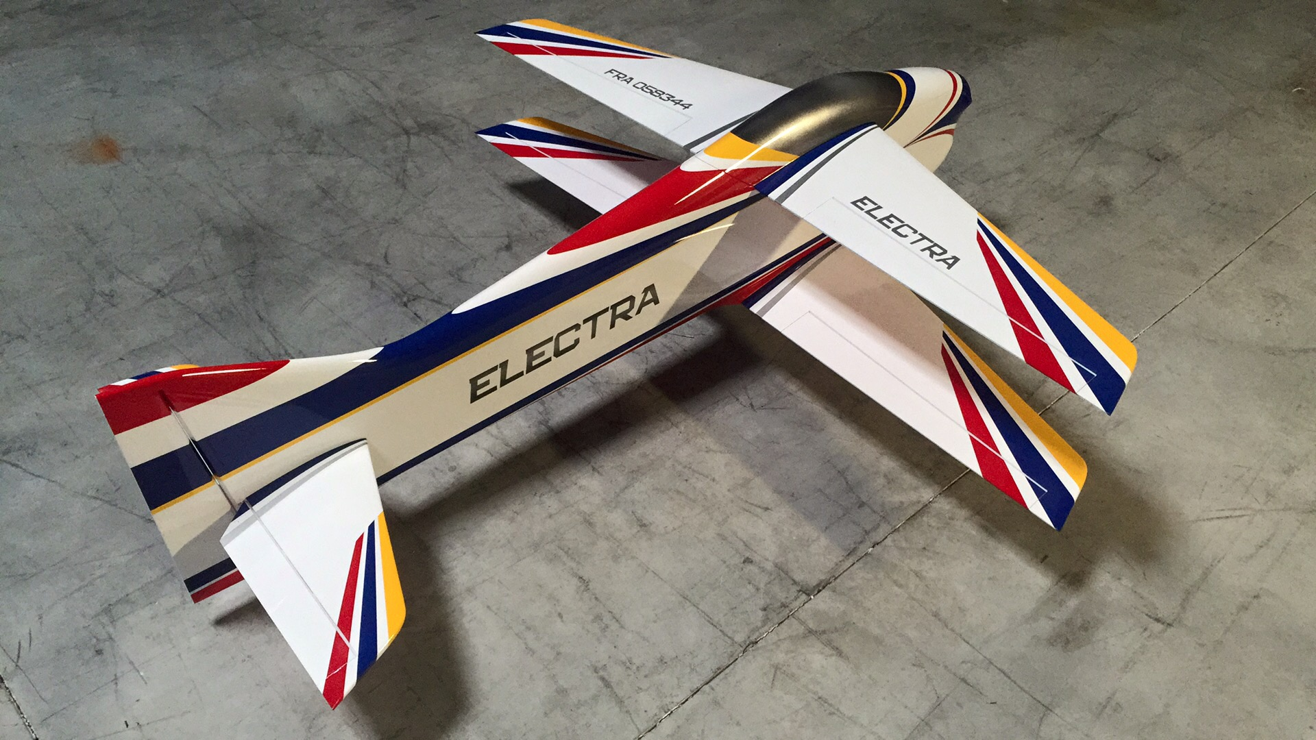 Click image for larger version  Name:electra05.jpg Views:566 Size:526.8 KB ID:2156506
