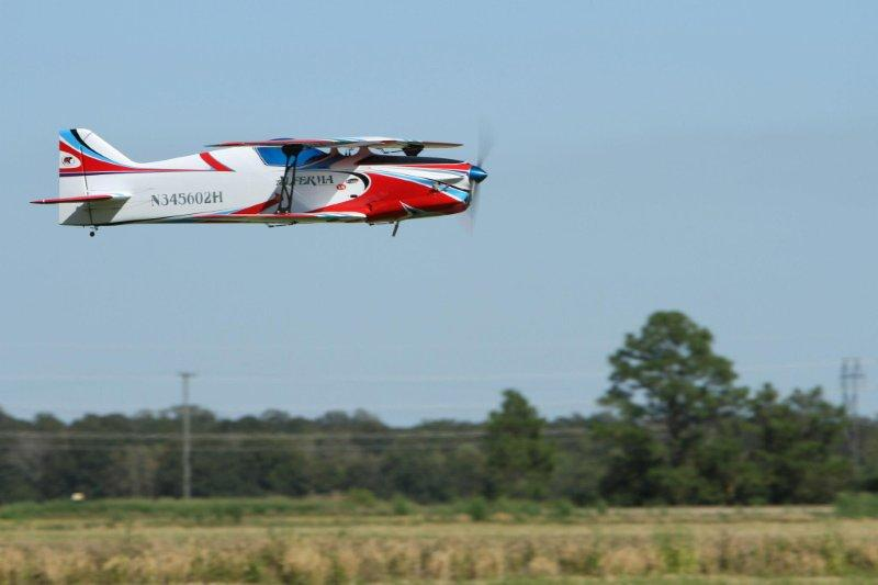 Click image for larger version  Name:flying alferma.jpg Views:107 Size:32.8 KB ID:2157286