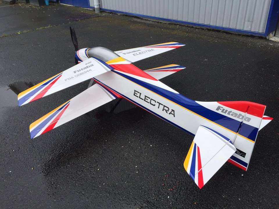 Click image for larger version  Name:electra07.jpg Views:329 Size:180.6 KB ID:2157735