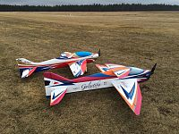 Click image for larger version  Name:03_Galactika_maiden_2016-04-17.jpg Views:421 Size:395.1 KB ID:2157829