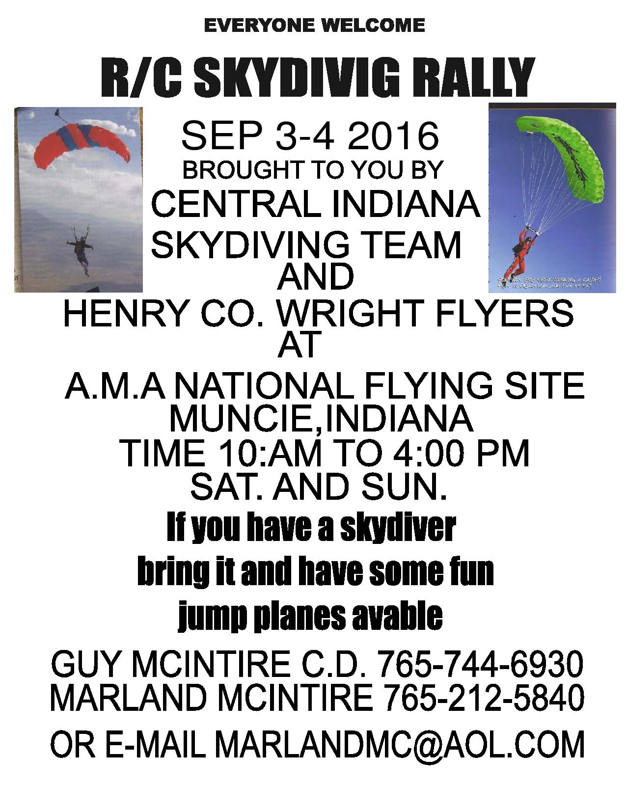 Click image for larger version  Name:fyler newskydiving16_1-page-001.jpg Views:186 Size:276.6 KB ID:2157985