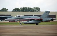 Click image for larger version  Name:-F-18c.jpg Views:100 Size:311.7 KB ID:2159016