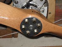 Click image for larger version  Name:Prop bolting clamping disc.JPG Views:38 Size:338.1 KB ID:2159465