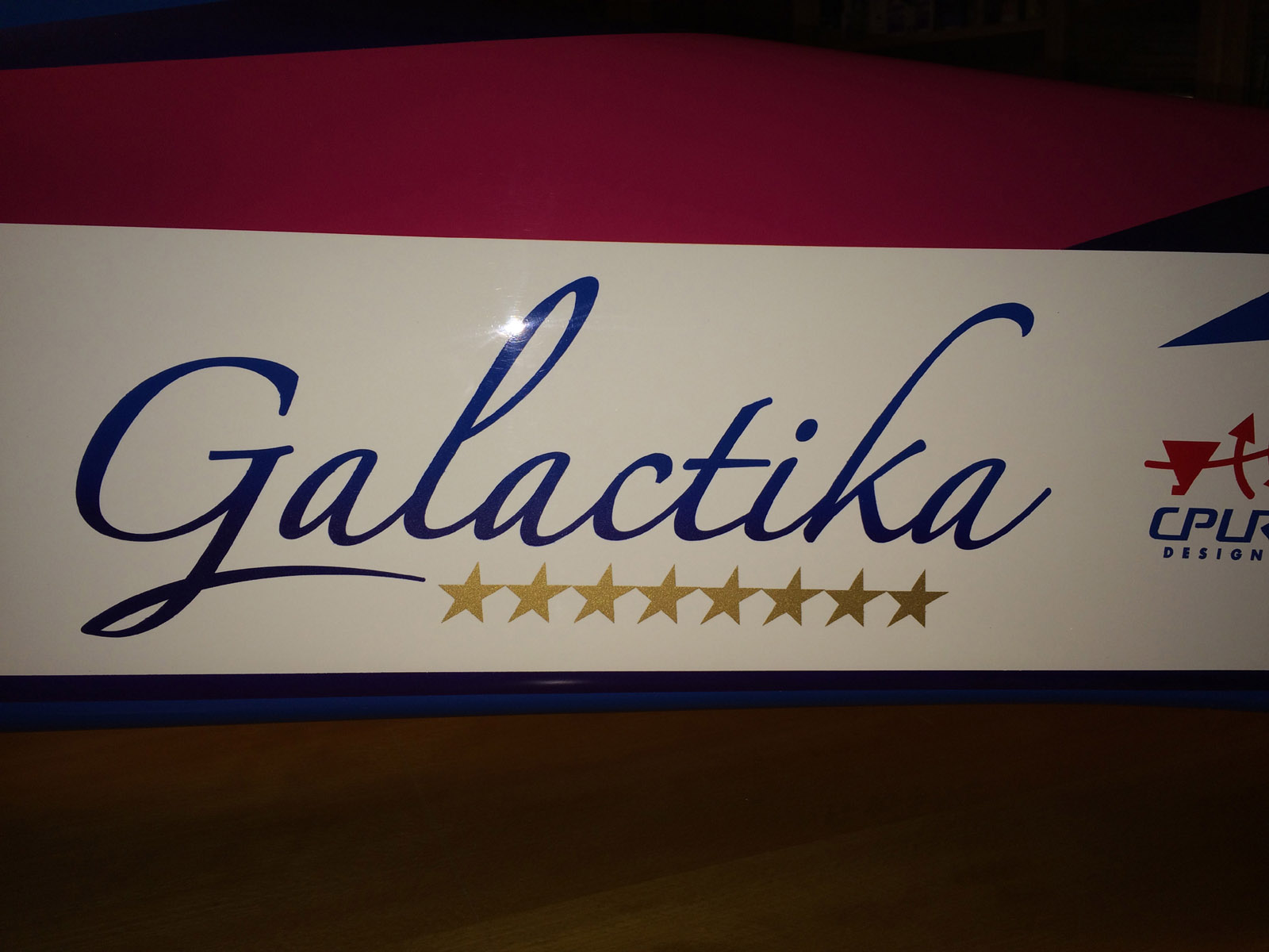 Click image for larger version  Name:031_Galactika_Stars_fuselage_paint.jpg Views:2312 Size:192.2 KB ID:2159527