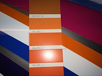 Click image for larger version  Name:Galactika_Orange_RAL390-2.jpg Views:3617 Size:260.8 KB ID:2159565