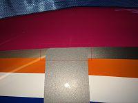 Click image for larger version  Name:Galactika_Silver_metallic_RAL830-M.jpg Views:3581 Size:382.6 KB ID:2159569