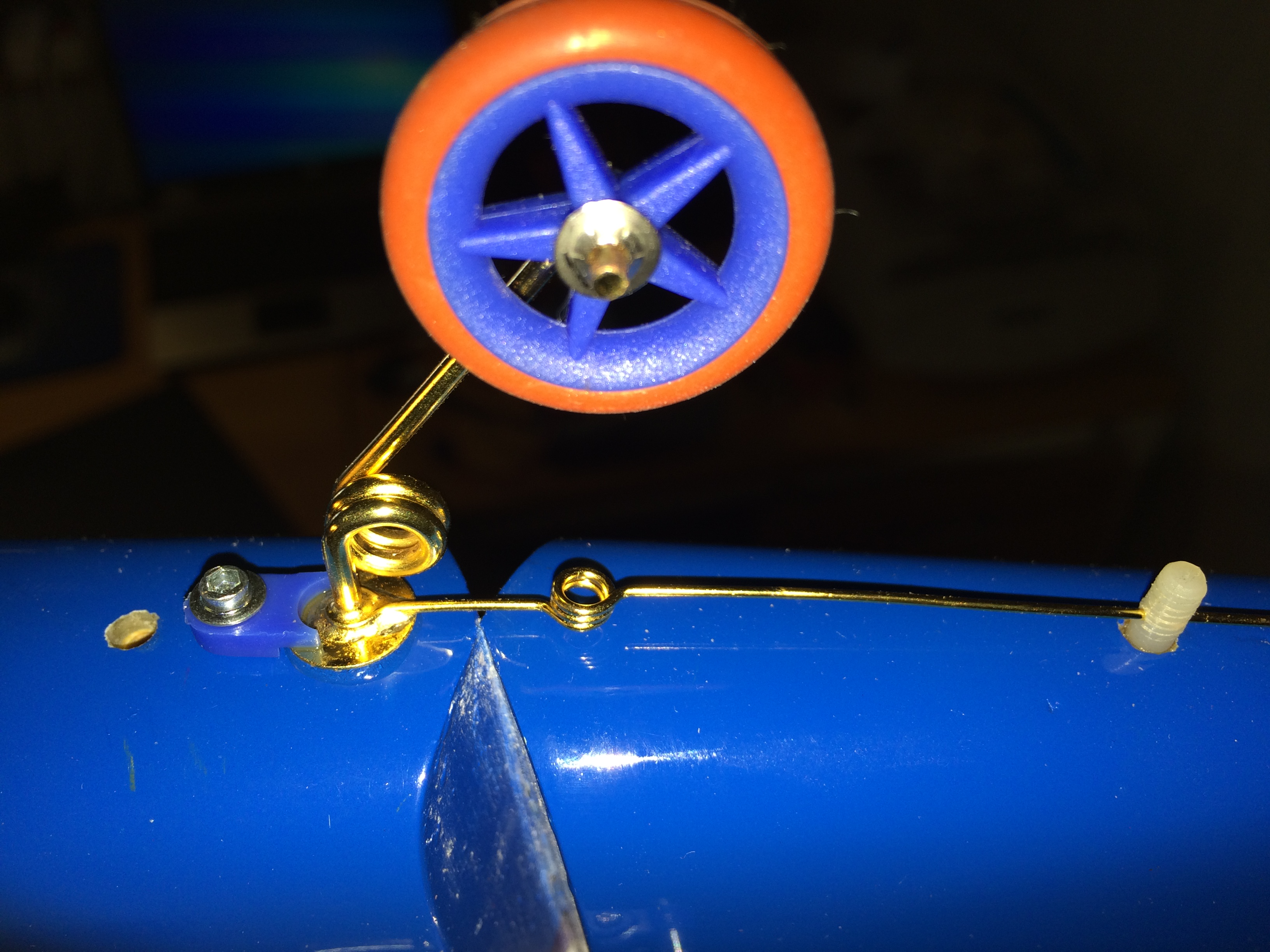 Click image for larger version  Name:033_c_Mounting_servos_linkages_and_stab.JPG Views:1909 Size:1.61 MB ID:2160254