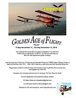 Click image for larger version  Name:m_Golden Age Fly in.jpg Views:113 Size:63.3 KB ID:2160641