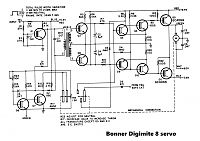 Click image for larger version  Name:Bonner_Digimite_8_servo_schematic.jpg Views:904 Size:416.3 KB ID:2162137