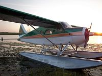 Click image for larger version  Name:Airplane 500.jpg Views:57 Size:141.8 KB ID:2162226